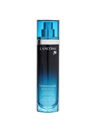 Lancome Lancome Visionnaire Serum Advanced Skin Corrector 30 Ml Renksiz